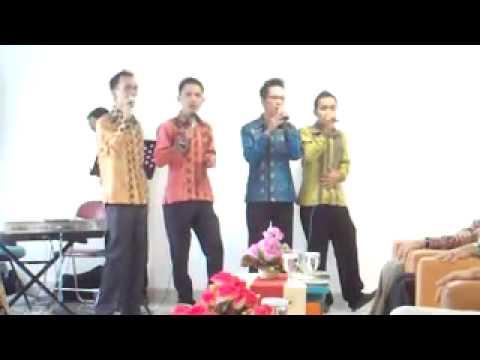 NH Brother's (Dihsan, Ulhaq, Taufiq, Fajri) - Insya Allah.mp4