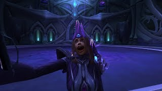 The ToS Experience (WoW Machinima)