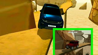 Mountain Climb 4x4 | Qndroid GamePlay HD