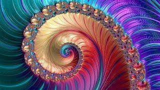 528 Hz LET GO Mental Blocks Cleanse Self Sabotage, Fear - Release Inner Struggle & Sel ...