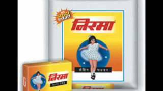 ajith Washing powder Nirma.mp4