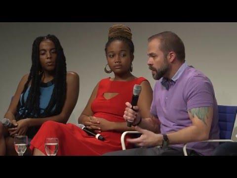 Salon | Transgender in the Mainstream