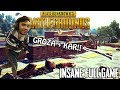 FULL GAME 15 KILLS GROZA + KAR