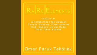 Laz (Jordan Lieb Remix)