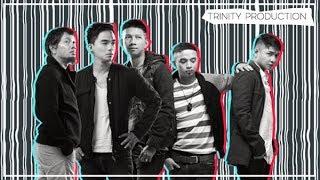 Kumpulan Lagu Sedih UNGU | Kompilasi