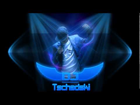 Lavika - Poslednij Raz (DJ Dream Tim Official Radio RMX)