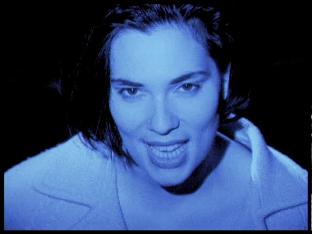 Stereolab - Jenny Ondioline (Official Video)