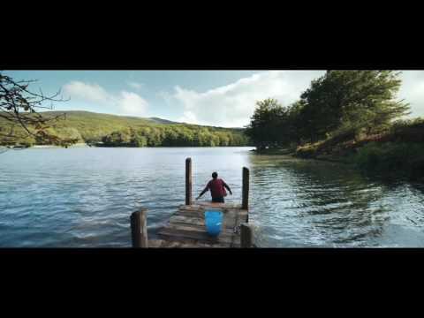 SICILIAN GHOST STORY - CLIP LAGO streaming vf