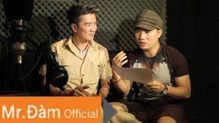 """Đàm Vĩnh Hưng """"cầu viện"""" Quang Linh cho Kiếp nghèo phiên bản mới"""