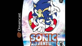 Video Be Cool, Be Wild and Be Groovy - Theme of Ice Cap (from Sonic Adventure) download MP3, 3GP, MP4, WEBM, AVI, FLV September 2018