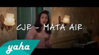 Mata air Slow Version