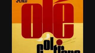 John Coltrane - Olé (2/2)