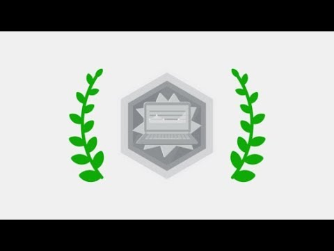 DoubleClick Campaign Manager Individual Certification Exam Answers ...