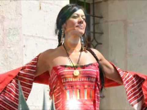 Descargar MP3 Lila Downs. Perfume de Gardenias