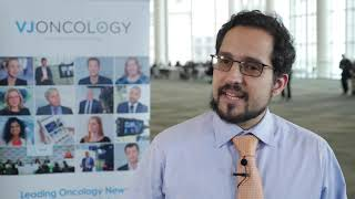 Exciting progress in metastatic RCC treatment