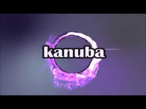 Intro Kanuba