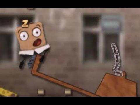 Разбуди коробку 2 прохождение. Wake Up Box 2. Детское тв. Kids games.из YouTube · Длительность: 5 мин28 с  · Просмотров: 52 · отправлено: 28.03.2017 · кем отправлено: Детское тв. Kids games. Детские онлайн игры