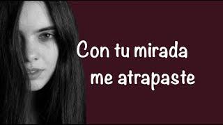 Download lagu Vanessa y Paulino Tema OFICIAL || Sin tu mirada (2018)ᴴᴰ