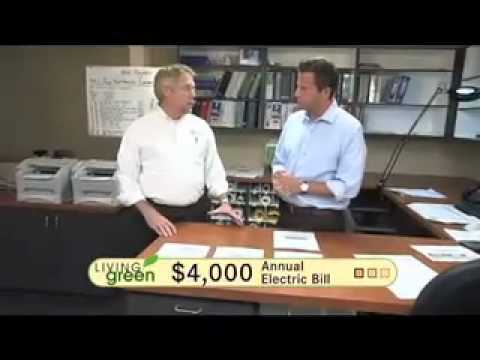 How to purchase Solar