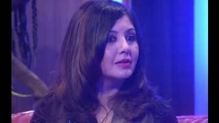 Karishma Manandhar LIVE Full Episode (HUAWEI Namaste TV Show)