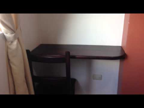 Single room in our great First class Hotel for our land based tours
