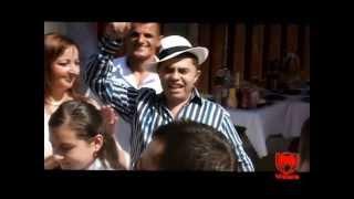 Nicolae Guta & Sorina - Nunta ( Dj Stany & Mroczek Video 2014 )