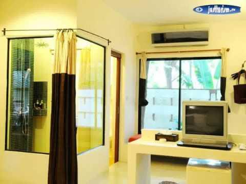 Таиланд, Районг, Ко-Самед - Lima Bella Resort 3 Star