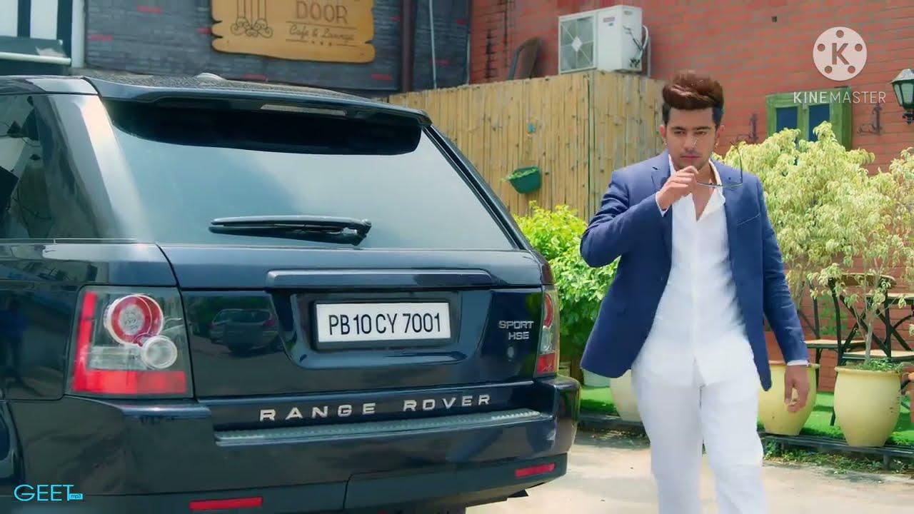 Download Goli Nalo Tez A Brain Vakh La || Jass Manak || New Latest Song 2021