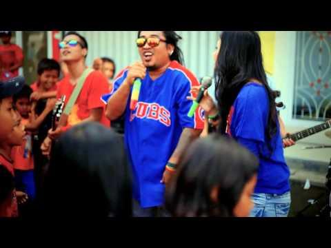 VOC feat LISDA - Cius Mi Ap Lo