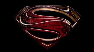 Man of Steel - Official Trailer 3 [High Definition]