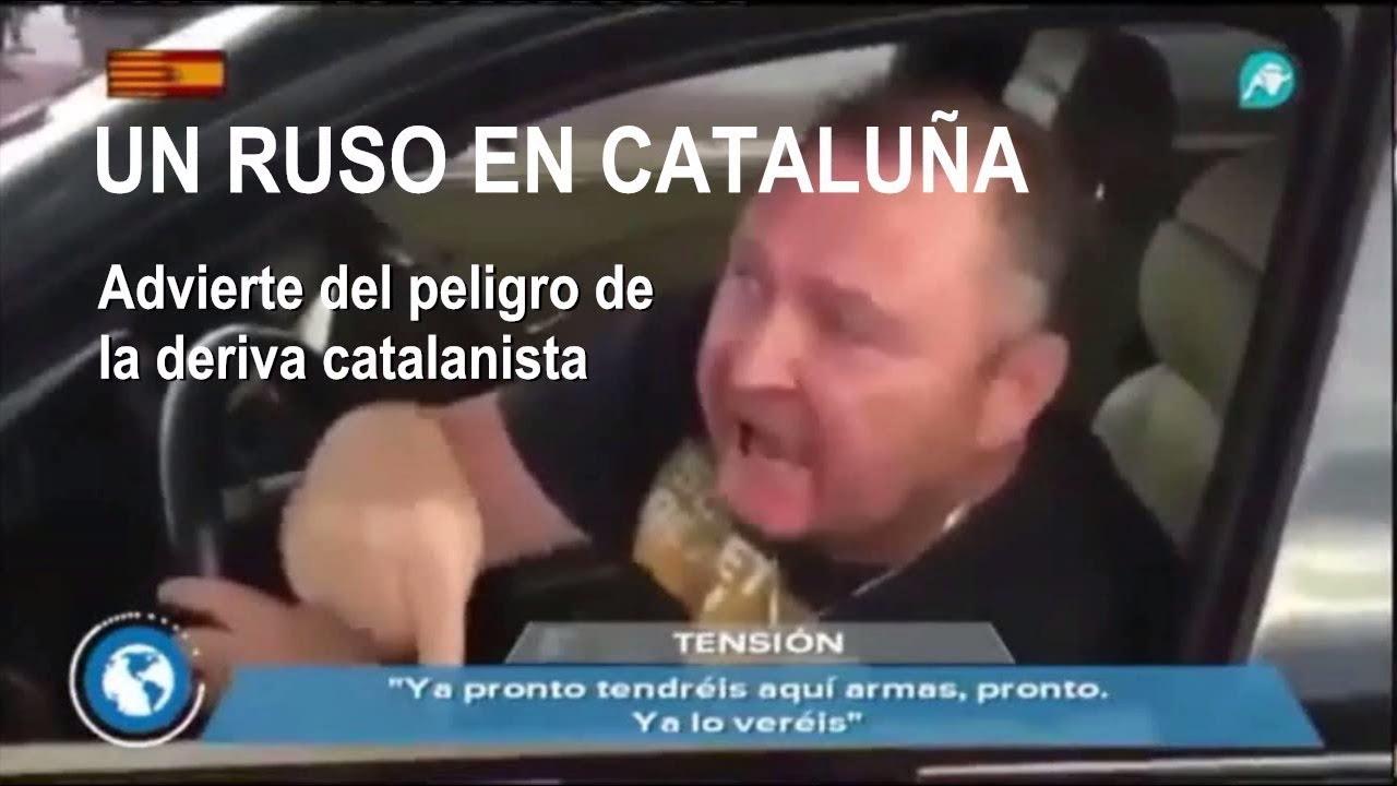 El prusés Catalufo - Página 7 Maxresdefault