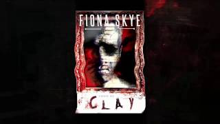 Child of Clay Book Trailer