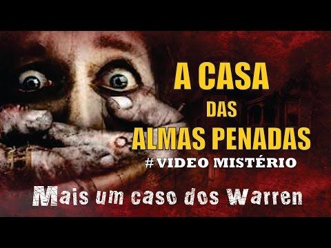 Trailer do filme Notícias de Casa