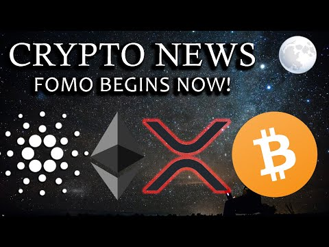 today-is-the-most-historic-day-in-crypto-history!