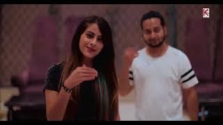 Bhaad Me Koi Parwah Hi Nahi   Full Video Song   Vilen   Ek Raat   New Hearttouching Song 2019   YouT
