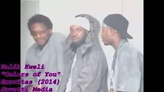 Best J Dilla Beat Flips (Samples)