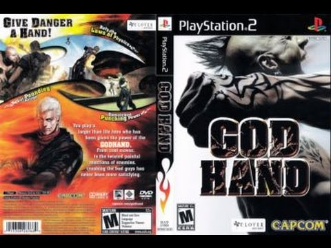 How To Download Free | God Hand | In | Android Phones |