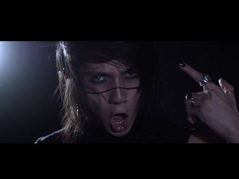 Sleeping Dog - War Machine ( Official Music Video )