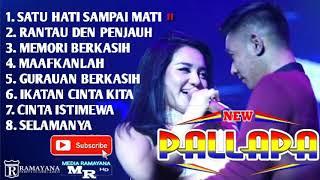 ... gerry mahesa feat lala widi full album new pallapa 2020 pa...