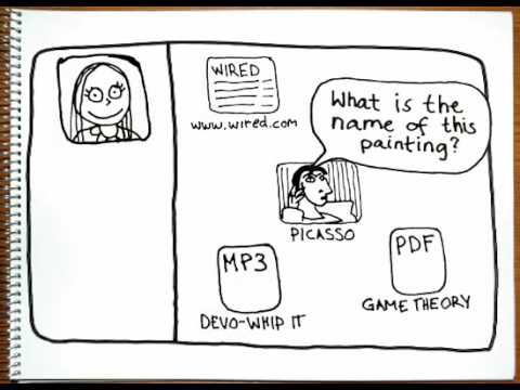 Lisa and FileRide