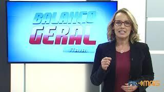 Baixar Gerente de Jornalismo da RICTV | Record TV Itajaí fala sobre liderança de audiência na região