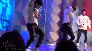 Video [Fancam] 141225 SAF C-CLOWN - Solo download MP3, 3GP, MP4, WEBM, AVI, FLV Desember 2017