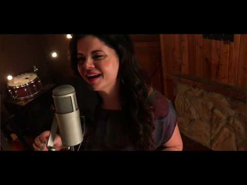 Fast Car (Tracy Chapman Cover) Grace Pettis, Rebecca Loebe, BettySoo
