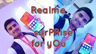 Realme 2 Pro and Realme C1 Review l with devices