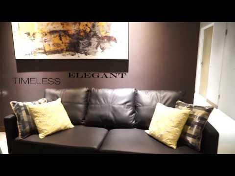 Mr Shopper Studio| Luxurious Home Styling & Renovation | Waterway Brooks