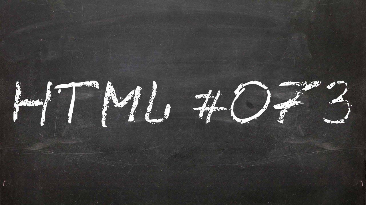Выравнивание HTML таблицы, ее содержимого и настройка переноса строк в ячейках таблиц