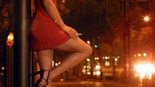 10 фактов о проститутках