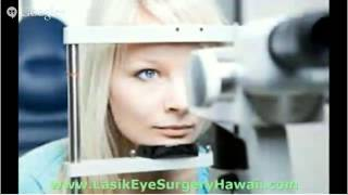 How Much Does Lasik Cost In Hawaii Call Today How Much Does Lasik Cost In Hawaii