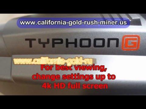 gold prospecting UAV - Drone Prospecting