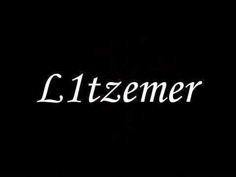 August inteligency    L1tzemer